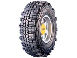 SIMEX JUNGLE TREKKER 33/11.5 R16