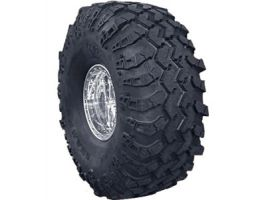 INTERCO IROK Radial 36/13.5-16LT