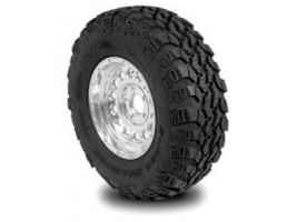 INTERCO IROK ND 33/11.5-16