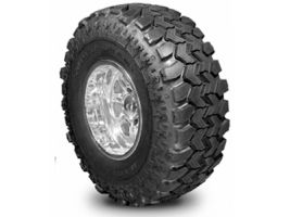 INTERCO SSR 27/9.5-15LT