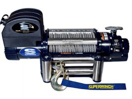 Лебедка Superwinch OFF ROAD Talon 9,5