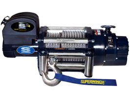 Лебедка Superwinch OFF ROAD Talon 14,0