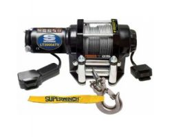 Лебедка Superwinch LT-3000