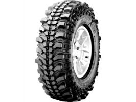 SIMEX JUNGLE TREKKER 2 33/11.5 R16