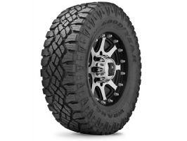 Шины Goodyear 33х12.5 R15 WRANGLER DuraTrac LT
