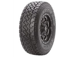 Шины MAXXIS AT-980 285/75R16