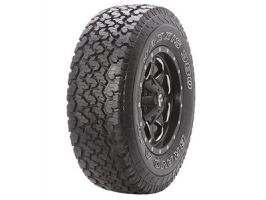 Шины MAXXIS AT-980 245/70R16