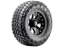 Шины Nitto LT 33x12,5 R15 Trail Grappler M/T