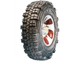 SIMEX JUNGLE TREKKER 33/10.5 R15